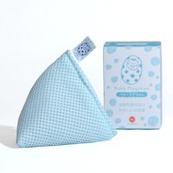 Túi Giặt Thông Minh  Baby (Baby Magchan) - Eden Park