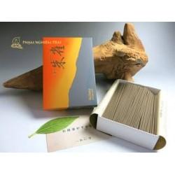 Chu Tước Bạch Đàn Hương (170 gram)
