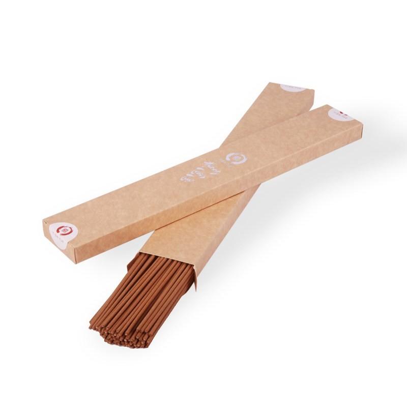 Hương Trầm Tuệ Đặc Biệt 38cm (80 nén) - Trúc Lâm Quán Tuệ
