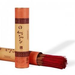 Hương Trầm Cao Cấp 30cm  (250 nén) - Trúc Lâm Quán Tuệ