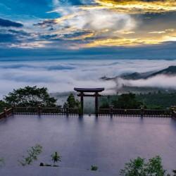 Hành Hương Linh Quy - Pháp Ấn: TPHCM - Bảo Lộc (2 ngày 1 đêm) - Du lịch Cảnh Việt