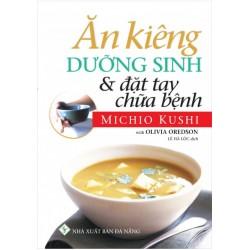 Ăn Kiêng Dưỡng Sinh & Đặt Tay Chữa Bệnh - Lê Hà Lộc (Hương Trang)
