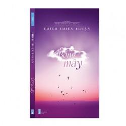 Bóng Mây - Thích Thiện Thuận (Limbooks)