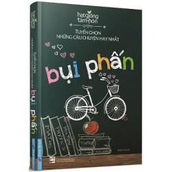 Bụi Phấn - First News (Trí Việt)