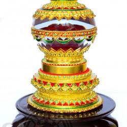 Tháp xá lợi Phật (bộ)