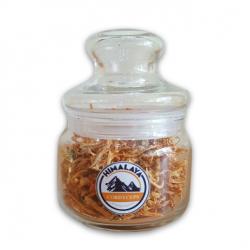 Đông Trùng Hạ Thảo Khô Himalaya (40 gram)