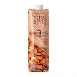 Sữa Hạt Hạnh Nhân Nhuyên Chất 1lít - IPP