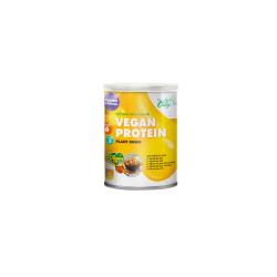 Bột Đậu Hạt Vegan Protein - 400g - Thuần Chay