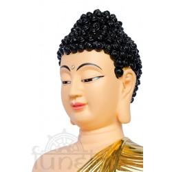 Bổn Sư Thái Lan (xi vàng - 35cm)